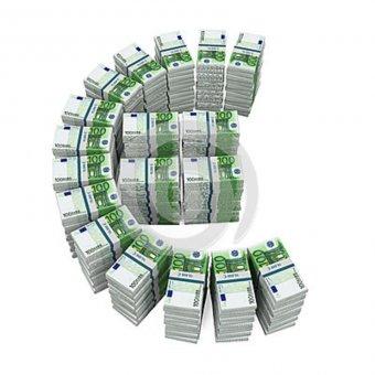 Zdjęcie do ogłoszenia Oferujemy kredyt w przedziale od 5000 do 150.000.