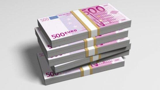 Zdjęcie do ogłoszenia Oferta inwestycyjna dla firm od 10.000 do 995.000
