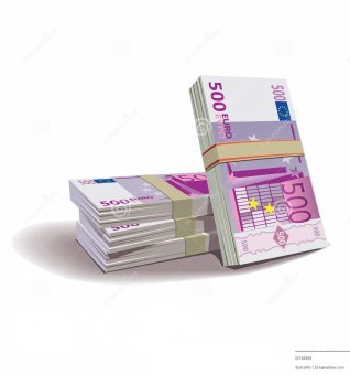 Zdjęcie do ogłoszenia Kredyty i inwestycje prywatne od 6 000 do 750 000