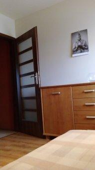 Zdjęcie do ogłoszenia Wynajmę pokój 1 osobowy w samodzielnym mieszkaniu