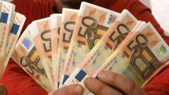 Zdjęcie do ogłoszenia Złóż dziś wniosek o szybką pożyczkę