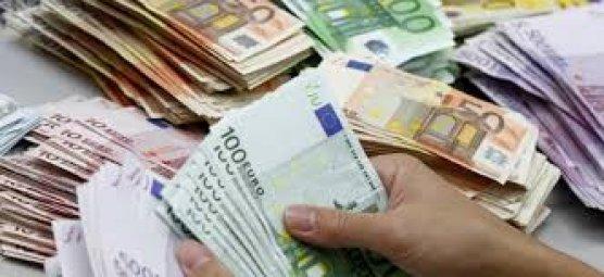 Zdjęcie do ogłoszenia Pożyczka finansowa dla osób fizycznych