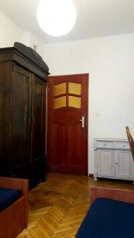 Zdjęcie do ogłoszenia Do wynajęcia pokój 1-2 osob Centrum Opola