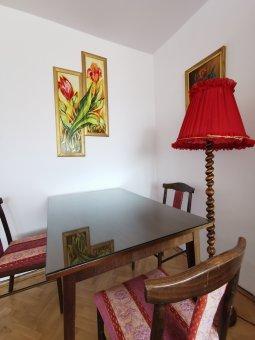 Zdjęcie do ogłoszenia Dwupokojowe mieszkanie na Ochocie