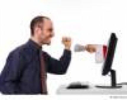 Zdjęcie do ogłoszenia poważna oferta kredytowa między osobami fizycznymi