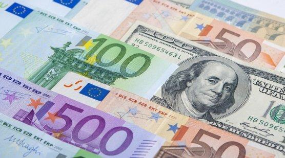 Zdjęcie do ogłoszenia Gwarantowana oferta kredytowa