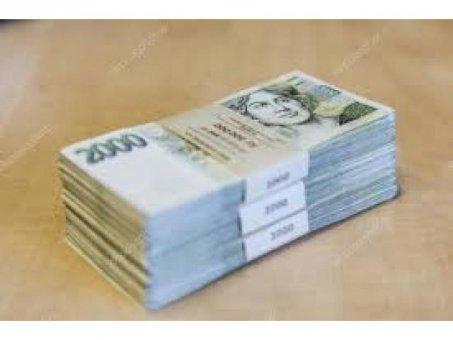 Zdjęcie do ogłoszenia Kredyt i finansowanie bez protokołu