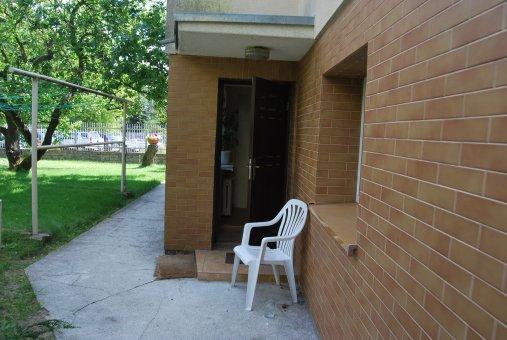 Zdjęcie do ogłoszenia Pokój dwuosobowy w mieszkaniu studenckim!