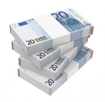 Zdjęcie do ogłoszenia Potrzebujesz pozyczki lub prywatnej inwestycji?
