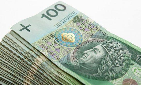 Zdjęcie do ogłoszenia Czy potrzebujesz drugiej szansy na uzyskanie kred