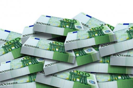 Zdjęcie do ogłoszenia Prywatne pozyczki i prywatne inwestycje