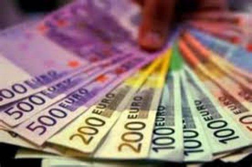 Zdjęcie do ogłoszenia Wielka szansa na pożyczkę
