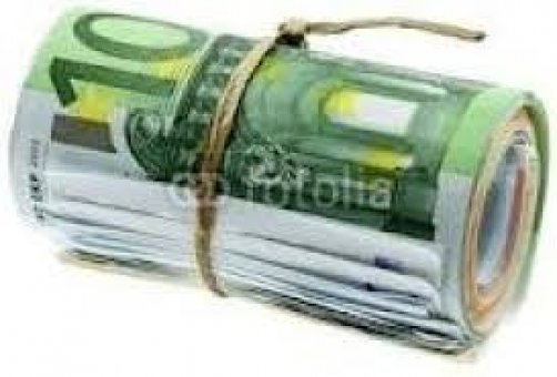 Zdjęcie do ogłoszenia Oferta pożyczki między osobami bardzo poważnymi