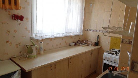 Zdjęcie do ogłoszenia 2-pokojowe mieszkanie do wynajęcia