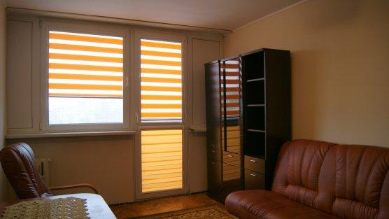 Zdjęcie do ogłoszenia pokój w mieszkaniu