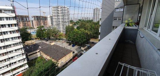Zdjęcie do ogłoszenia Mieszkanie 2 niezależne pokoje