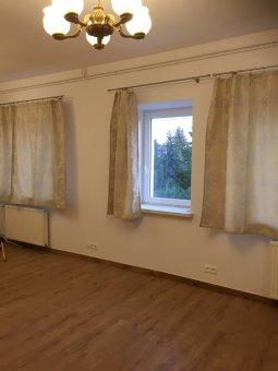 Zdjęcie do ogłoszenia Do  wynajęcia nowe mieszkanie 3 pok  pow. 80 m2
