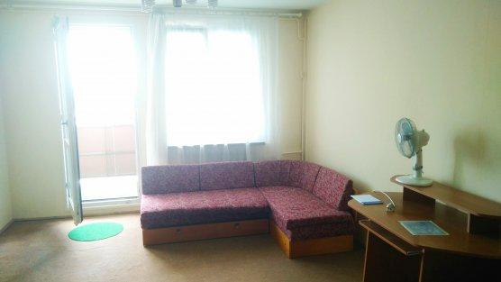 Zdjęcie do ogłoszenia 3-pokojowe mieszkanie, Lublin Czechów, blisko UM
