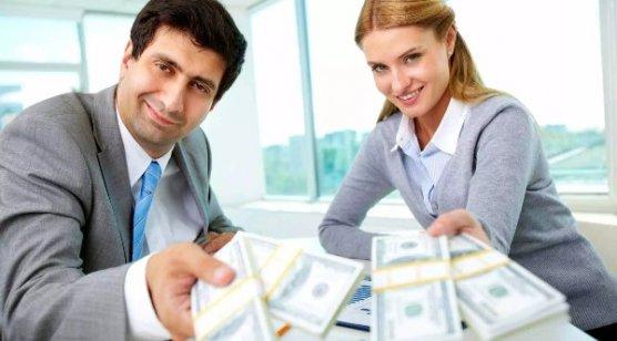 Zdjęcie do ogłoszenia Poważna i szybka oferta pożyczki pieniężnej.