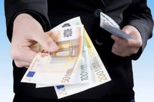 Zdjęcie do ogłoszenia Poważna i szybka oferta pożyczki gotówkowej.