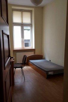 Zdjęcie do ogłoszenia Mieszkanie na wynajem - idealne dla studentów