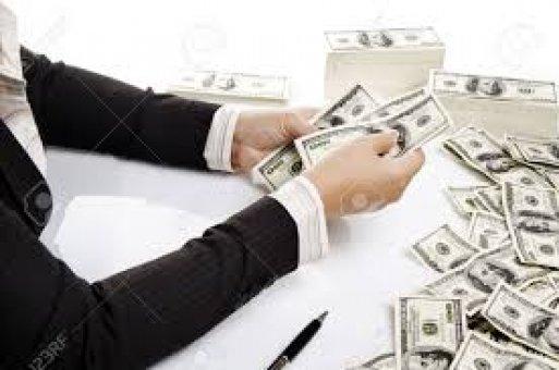 Zdjęcie do ogłoszenia Oferujemy powazne pozyczek pienieznych od 7000 do