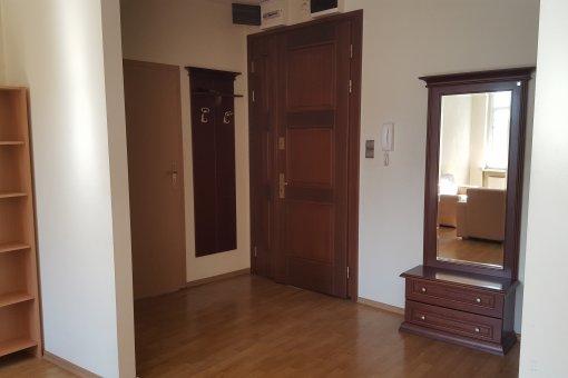 Zdjęcie do ogłoszenia Duże mieszkanie na wynajem od 29 września