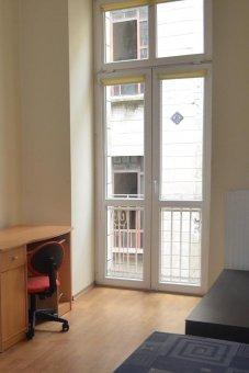 Zdjęcie do ogłoszenia Duże mieszkanie na wynajem - CENTRUM