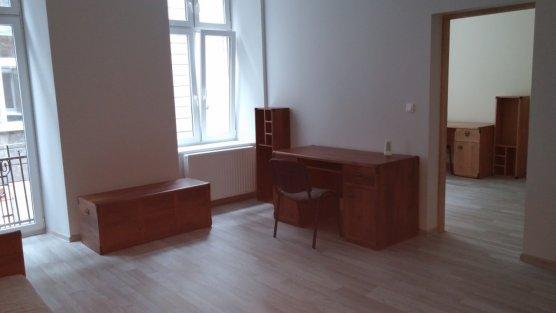 Zdjęcie do ogłoszenia Mieszkanie na wynajem - Śródmieście