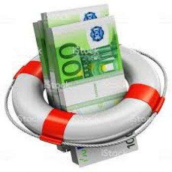 Zdjęcie do ogłoszenia Finansowanie oferty pozyczki jest powazne i uczciw