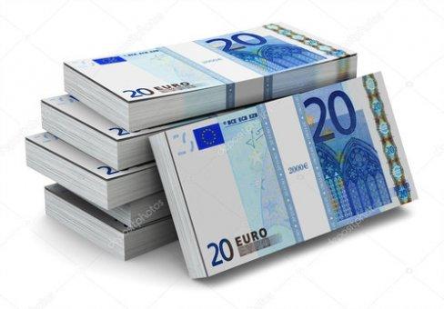 Zdjęcie do ogłoszenia Czy jestes w trudnej sytuacji finansowej i potrze