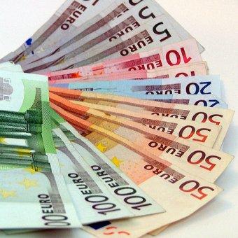 Zdjęcie do ogłoszenia Udzielanie pozyczek i rzetelna inwestycja.
