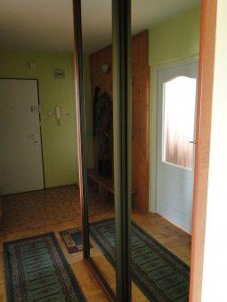 Zdjęcie do ogłoszenia Dębniki 65m- 3 oddzielne pokoje, oddzielna kuchnia