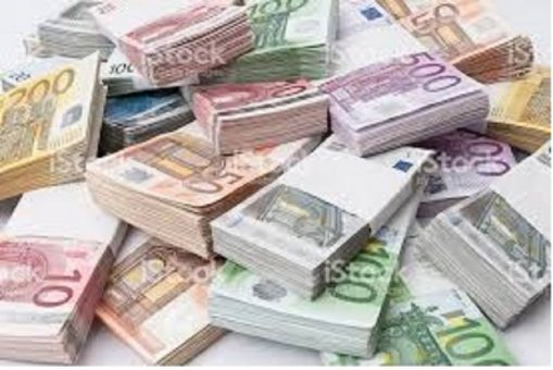 Zdjęcie do ogłoszenia Szybkie pieniądze w 48 godzin od 2000€ do 6000000€