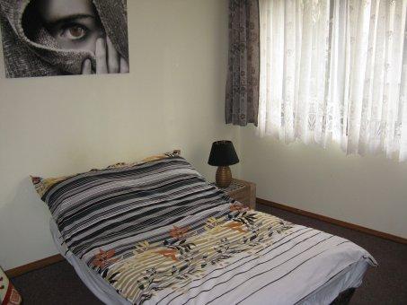 Zdjęcie do ogłoszenia Sopot ,pokój 1 osobowy w mieszkaniu studenckim