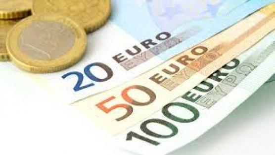 Zdjęcie do ogłoszenia Oferta pożyczki i wsparcie finansowe