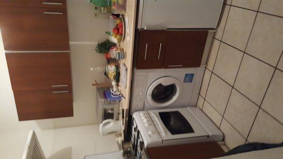 Zdjęcie do ogłoszenia Mieszkanie lub pokój w mieszkaniu