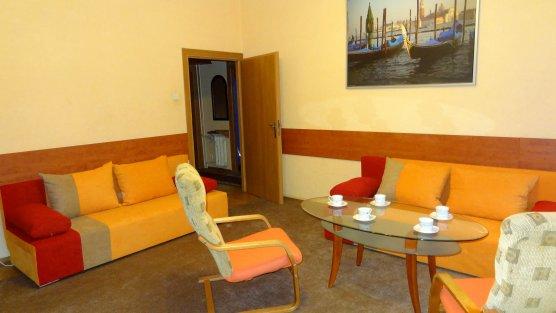 Zdjęcie do ogłoszenia Mieszkanie dla studentów