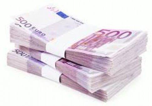 Zdjęcie do ogłoszenia Oferta kredytu i finansowania bez protokołu