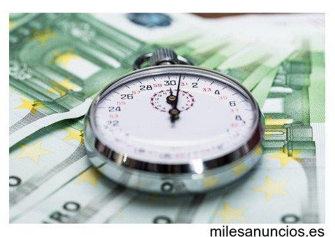 Zdjęcie do ogłoszenia Oferta pożyczek pieniężnych między osobami fizyczn