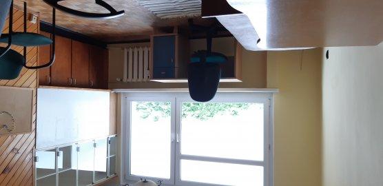 Zdjęcie do ogłoszenia Pokój dwuosobowy w mieszkaniu studenckim
