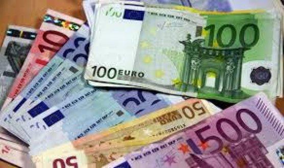 Zdjęcie do ogłoszenia Powiedz sobie, jak uzyskać pożyczkę online, skont