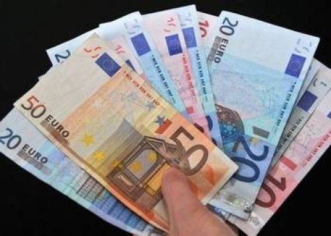 Zdjęcie do ogłoszenia Pilna i niezawodna oferta pożyczki