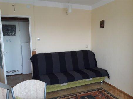 Zdjęcie do ogłoszenia Wynajmę mieszkanie dla studentów, Tatrzańska, Tani
