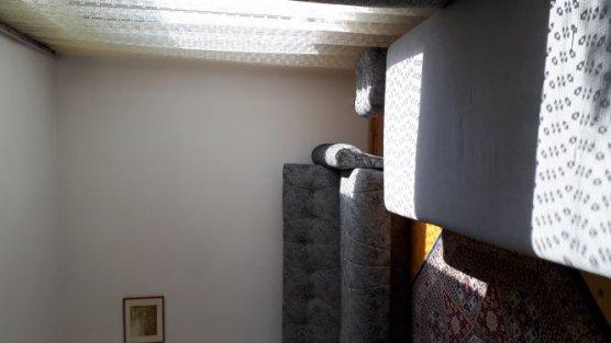 Zdjęcie do ogłoszenia Duży pokój 2os, b. blisko Kortowa studentkom/parze