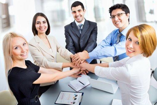Zdjęcie do ogłoszenia Oferta usług finansowych dla potrzebujących osób o