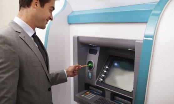 Zdjęcie do ogłoszenia Specjalna pożyczka dla wszystkich ludzi