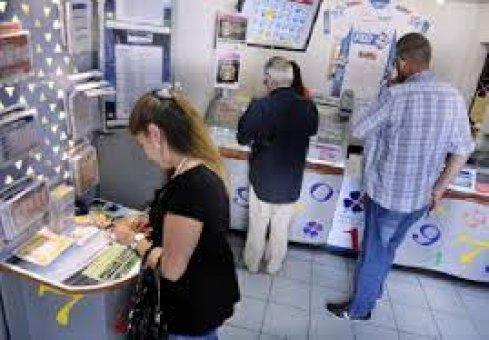 Zdjęcie do ogłoszenia Poważna oferta pożyczki między prywatnymi