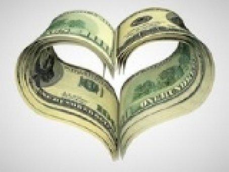 Zdjęcie do ogłoszenia Szybka oferta pożyczki bez protokołu