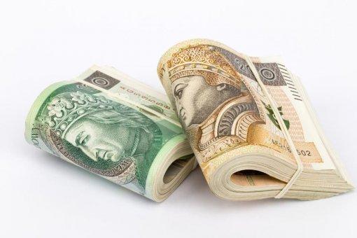 Zdjęcie do ogłoszenia Jestem gotów zainwestowac w kazde zyskowne przeds